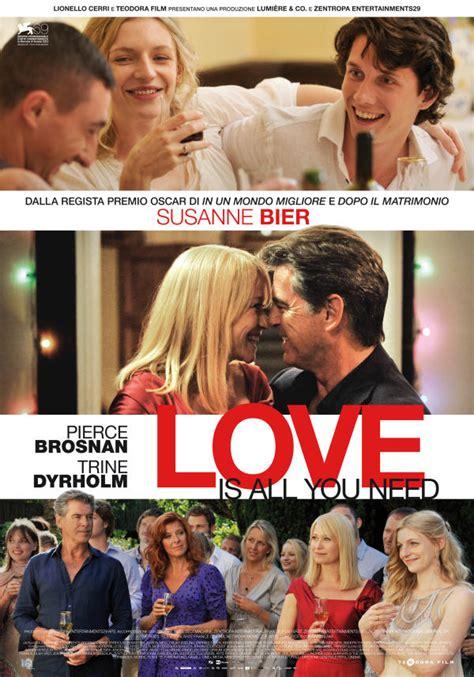 film fantasy più belli recenti film commedia romantica americana streaming wroc awski