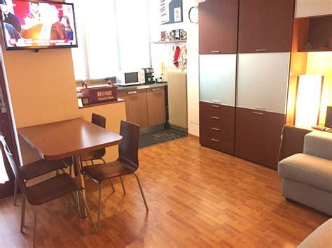 appartamenti studenti udine appartamenti in affitto a udine i migliori immobili a udine