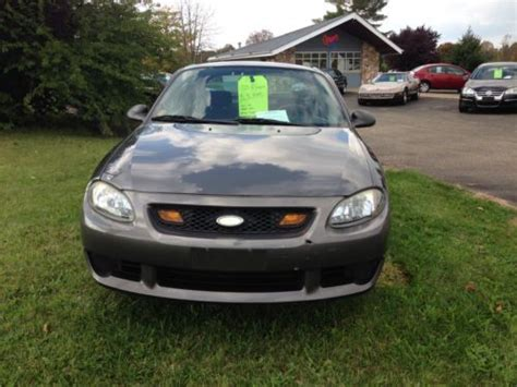 how make cars 2003 ford escort zx2 auto manual find used 2003 ford escort zx2 coupe 2 door 2 0l in