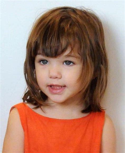 fresh little girl hairstyles for short hair kids clothes and outfit little girl short hairstyles