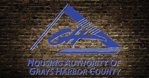 housing authority of santa clara housing authority of 28 images moving to work and indian housing hud cradle