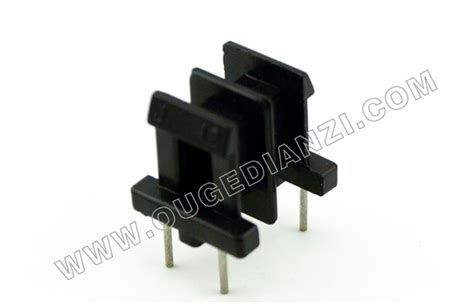 inductor price in philippines bobbin inductor 680 ph 28 images transformer bobbin uu 10 5 2 2 vertical for sale price