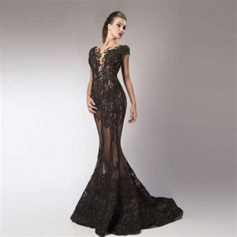 Great Evening Dresses   Boutique Prom Dresses