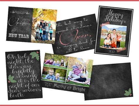 chalkboard card template 115 best images about printables on