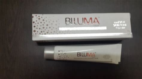 tattoo off cream price in india biluma cream 15gm galderma online medical store delhi india