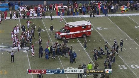 seahawks vs rams score seahawks score