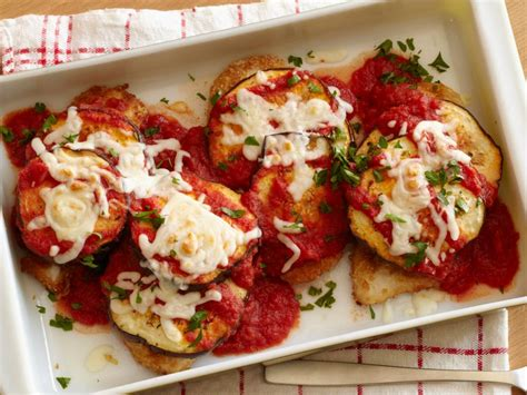 italian food for dinner healthy italian recipes food network global flavors
