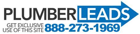 Michigan Plumbing License by Mi Plumber Michigan Plumber