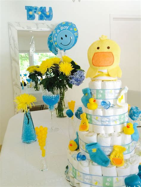 rubber duck decorations 25 best ideas about rubber duck centerpieces on