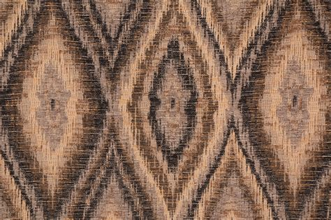 Mill Creek Upholstery Fabric by 3 Yards Mill Creek Benadino Chenille Tapestry Upholstery