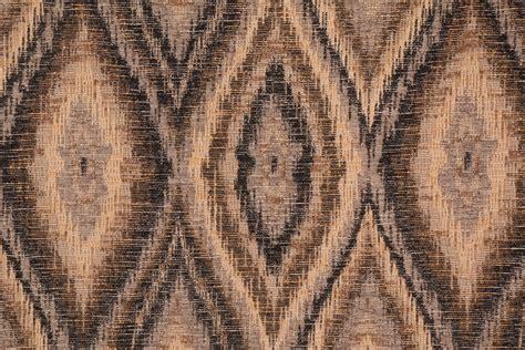 upholstery fabric mills 3 yards mill creek benadino chenille tapestry upholstery