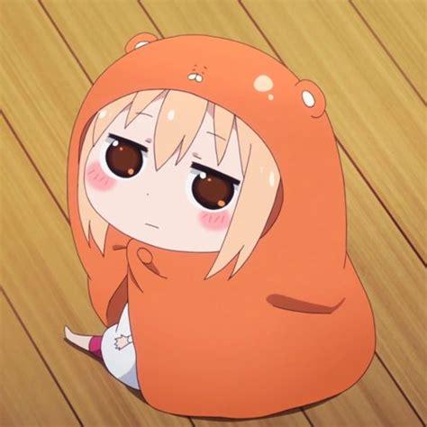 Umaru Phone the 25 best himouto umaru chan ideas on anime