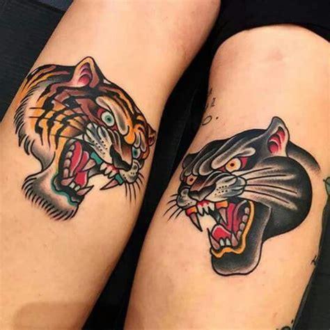 tattoo hashtags copy and paste samuele briganti tattoo ideas pinterest