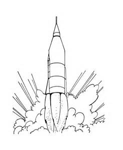 rocket coloring pages free printable rocket ship coloring pages for