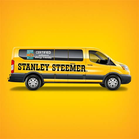 stanley steemer upholstery cleaning reviews stanley steemer 28 photos 117 reviews carpet