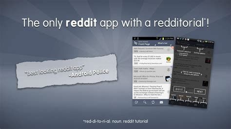 baconreader apk baconreader for reddit android apps on play