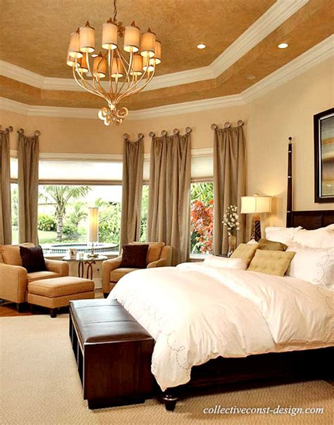 bedroom expression collective construction design inc south florida