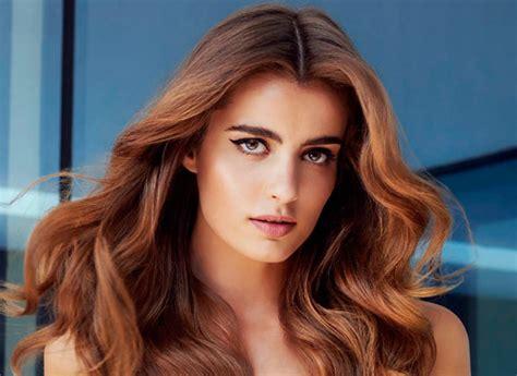 tendencias cabello 2017 newhairstylesformen2014com tendencias para el cabello oto 241 o invierno 2016 2017