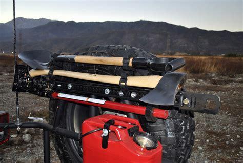 Hi Lift Mount Jeep Jk Hi Lift Mounts Jeepswag