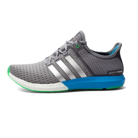adidas athletic shoes for 98gmntc2 best adidas running shoes for