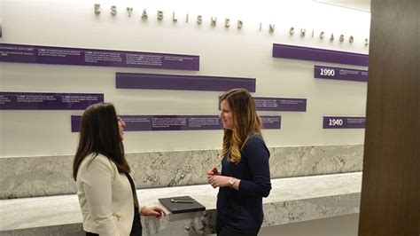Grant Thornton Chicago Office by Grant Thornton Office Grant Thornton Office Photo