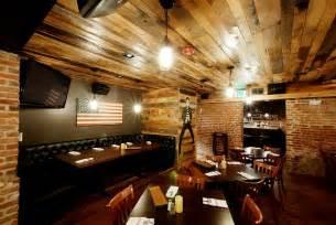 Bathroom Design Denver Barn Wood Paneled Ceiling Rustic Basement Denver