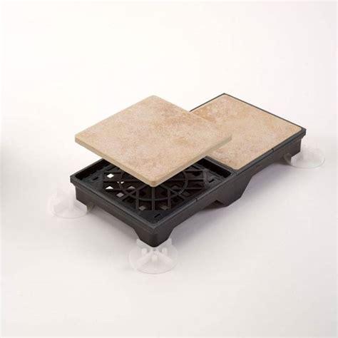 pavimento galleggiante per interni prezzi pavimento galleggiante per interni pavimento da interni