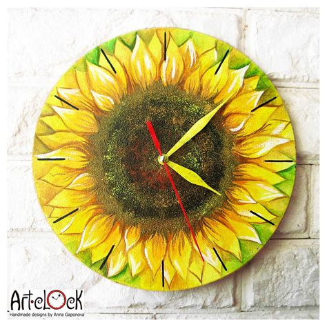 sunflower wall decor sunflower home decor decorating ideas