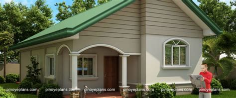 small house designs shd 2012003 pinoy eplans pinoy eplans