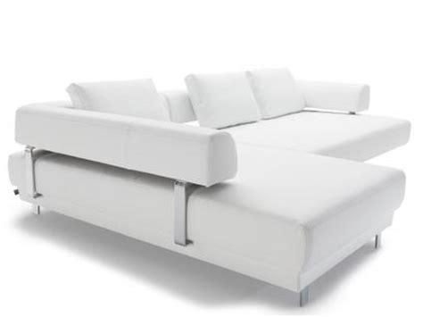 sofa mit relaxfunktion elektrisch sofa elektrisch ausfahrbar