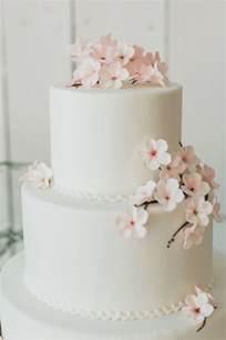 41 romantic cherry blossom wedding ideas decor advisor