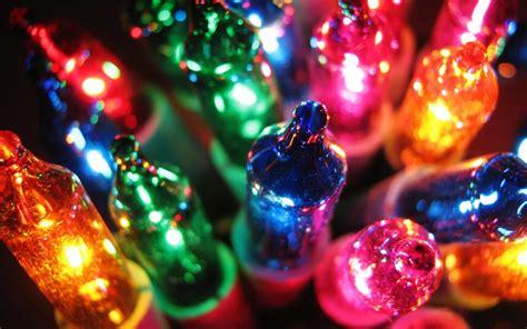 electricity  christmas lights