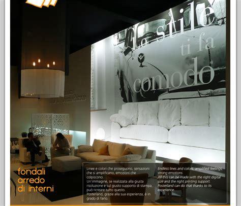 arredo di interni hsdesign mostra espositiva itinerante architettura