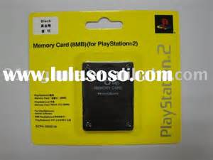 Memoricard Ps 2 By Ardicstore ps2 memory card 256mb ps2 memory card 256mb manufacturers
