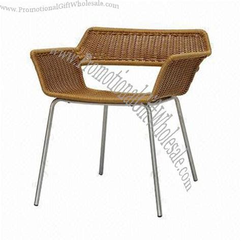 Stainless Steel And Wood Outdoor Furniture by Stainless Steel And Teak Wood Outdoor Furniture Discount