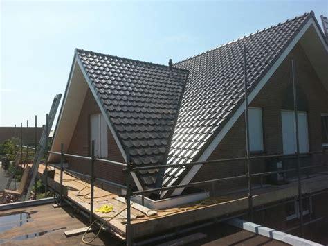 prijs dak per m2 dakrenovatie kosten en prijzen per m2 laten berekenen