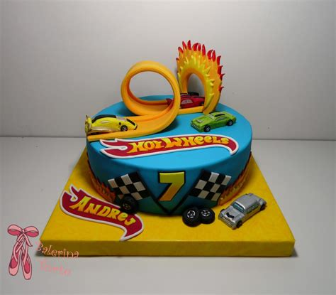 Arabella torte Jagodina: Hotwheels cake   Hotwheels torta