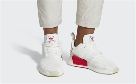 new year nmd r2 singapore adidas originals nmd r2 cny db2570 スニーカーラボ