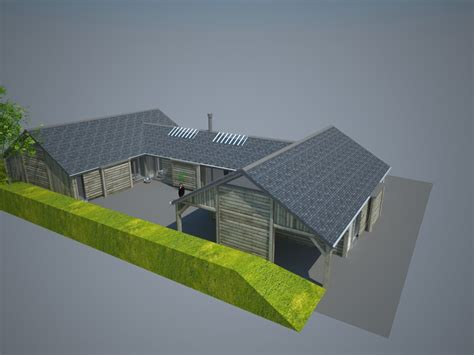 piggery house design piggery house design 28 images composting piggery from