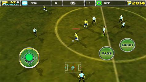 best 3d tv 2014 real reviews and how to play football 2014 real soccer 3d