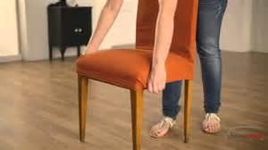 housse pour chaise 225 dossier