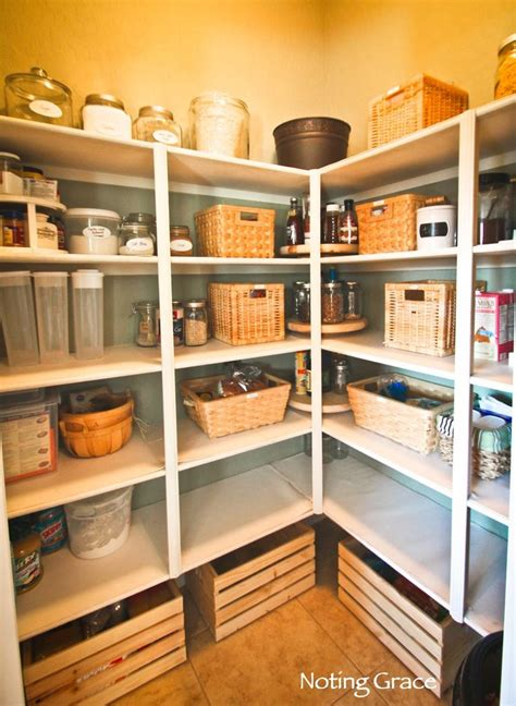 Diy Lazy Susan Pantry by Diy Lazy Susans For Your Pantry We Hardware And Pantry