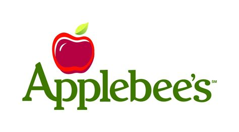 applebee s business after hours at applebee s greater glendale