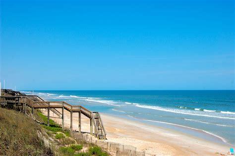 rhode island beach house for sale beachfront real estate trend home design and decor