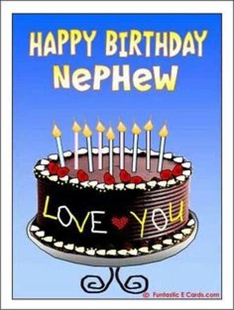 Happy Belated Birthday Wishes For Nephew Happy Birthday On Pinterest Happy Birthday Niece