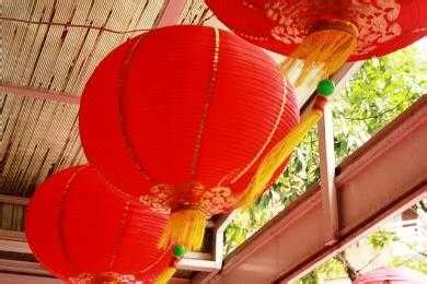 decoracion china decoraciones china s pictures to pin on pinsdaddy