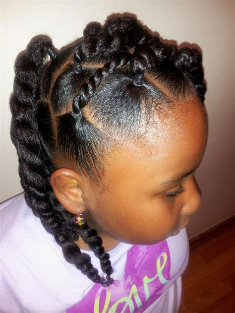 black hairstyles price for kids 17 best images about kids natural black hair on pinterest