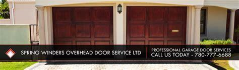 Overhead Door Company Edmonton Edmonton Overhead Door Garage Door Company Edmonton And Sherwood Park Area Prestige Doors