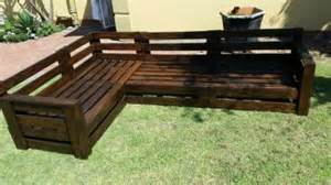 pallet patio furniture for sale pallet wood garden or patio corner sets for sale