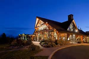 crowne plaza resort golf club lake placid ny hotel